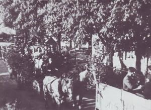 RE1-Maiumzug-1949