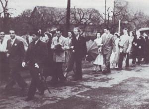 RE1-Maiumzug-1953