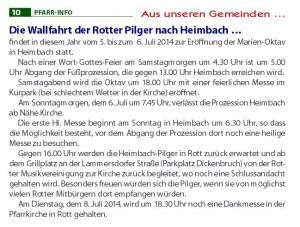 2014-Heimbach-Pilger
