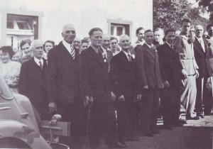 RE-1-Seite115-Haus-Schnitzler