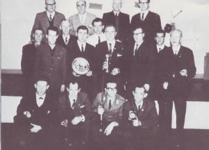 RE-1-Seite116-1960