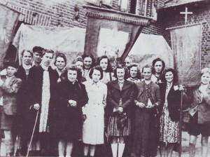 RE-1-Seite95-Pilger-1946