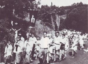 RE-1-Seite96-Pilger-1957