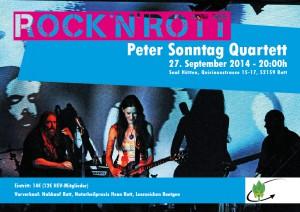 RocknRott_flyer
