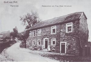 RE-1-Seite128-1910