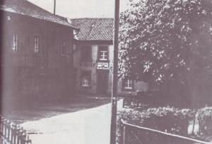 RE-1-Seite129-Hütten-1