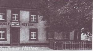 RE-1-Seite129-Hütten-3