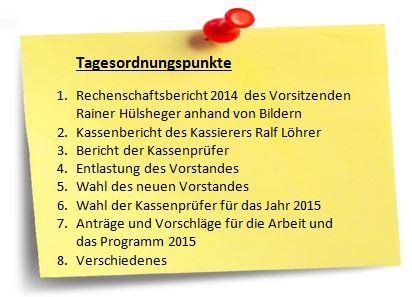 20141116-Mitgliederversammlung
