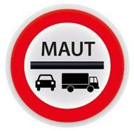 Maut2