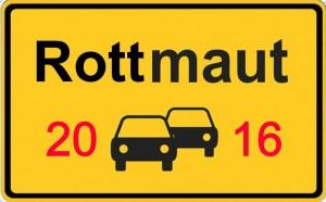 Rott-Maut-2016