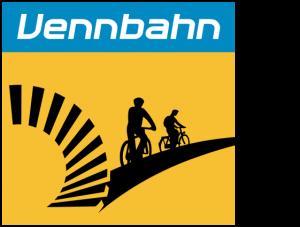 Vennbahn_Logo
