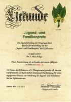 20120512-jugend-familienpreis_urkunde