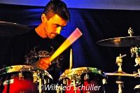 2014-Rock-n-Rott-04