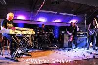 2014-Rock-n-Rott-07