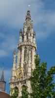 Antwerpen-02
