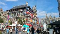 Antwerpen-23