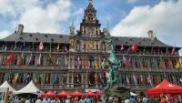 Antwerpen-29