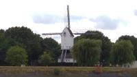 Antwerpen-36