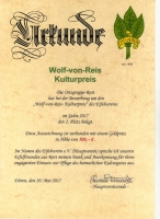 20170520-Kulturpreis-01