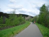20170521-Radtour-05