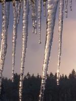 Foto 60 - Eiszapfen