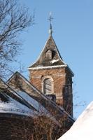 Foto 67 - Rott Kirche